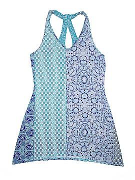 California Dynasty Casual Dress Size S