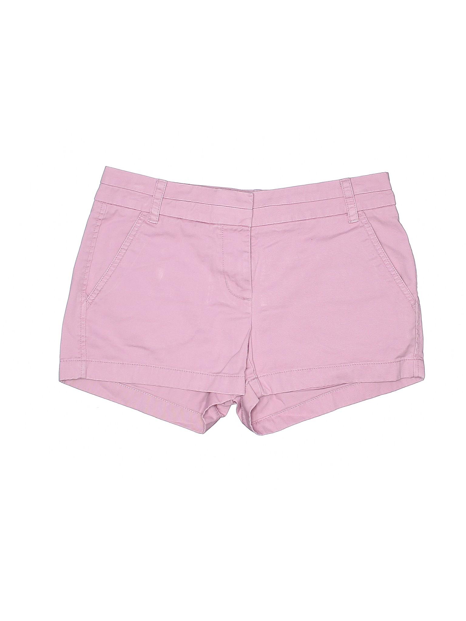 Khaki Shorts Crew Boutique Boutique Boutique Khaki J J Crew Shorts fw1Uaqp