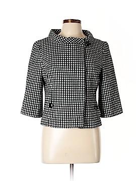 Ann Taylor Factory Jacket Size 10