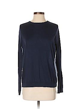 Gant Long Sleeve Top Size XS
