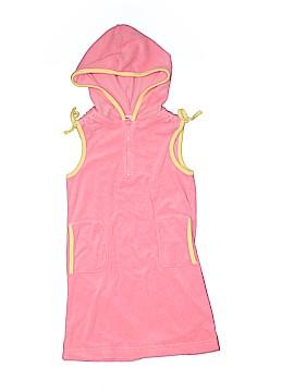 Greendog Dress Size 6