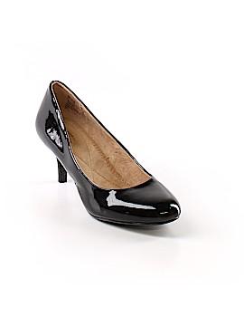 G.H. Bass & Co. Heels Size 9
