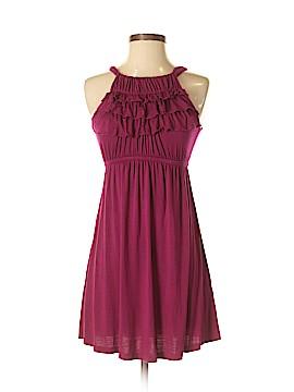 Ophelia Casual Dress Size S