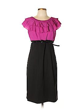 Alyx Cocktail Dress Size 12