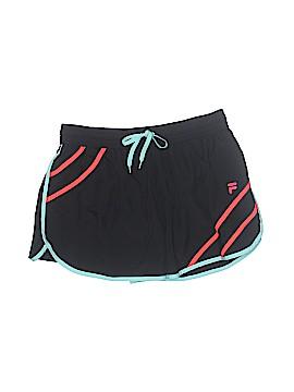 Fila Sport Athletic Shorts Size XL