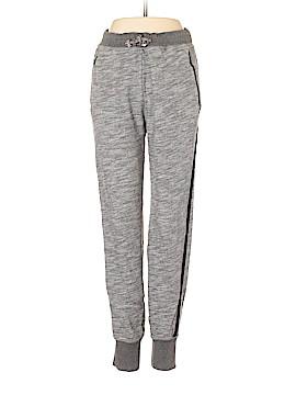 Rag & Bone/JEAN Sweatpants Size S