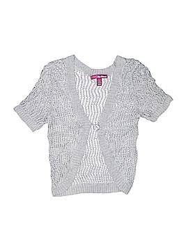 Epic Threads Cardigan Size L (Kids)