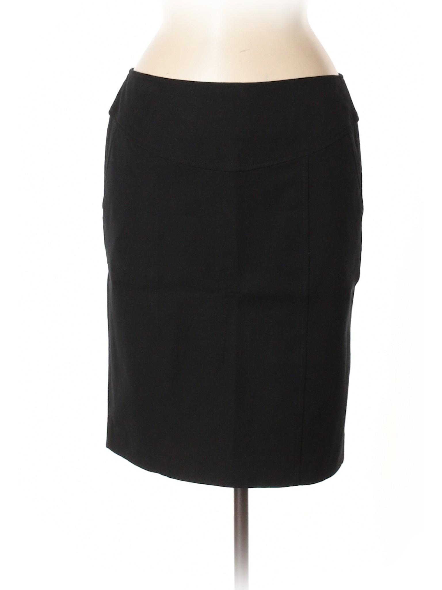 Casual Boutique Boutique Boutique Casual Skirt Skirt Casual Skirt Casual Boutique ABF488q