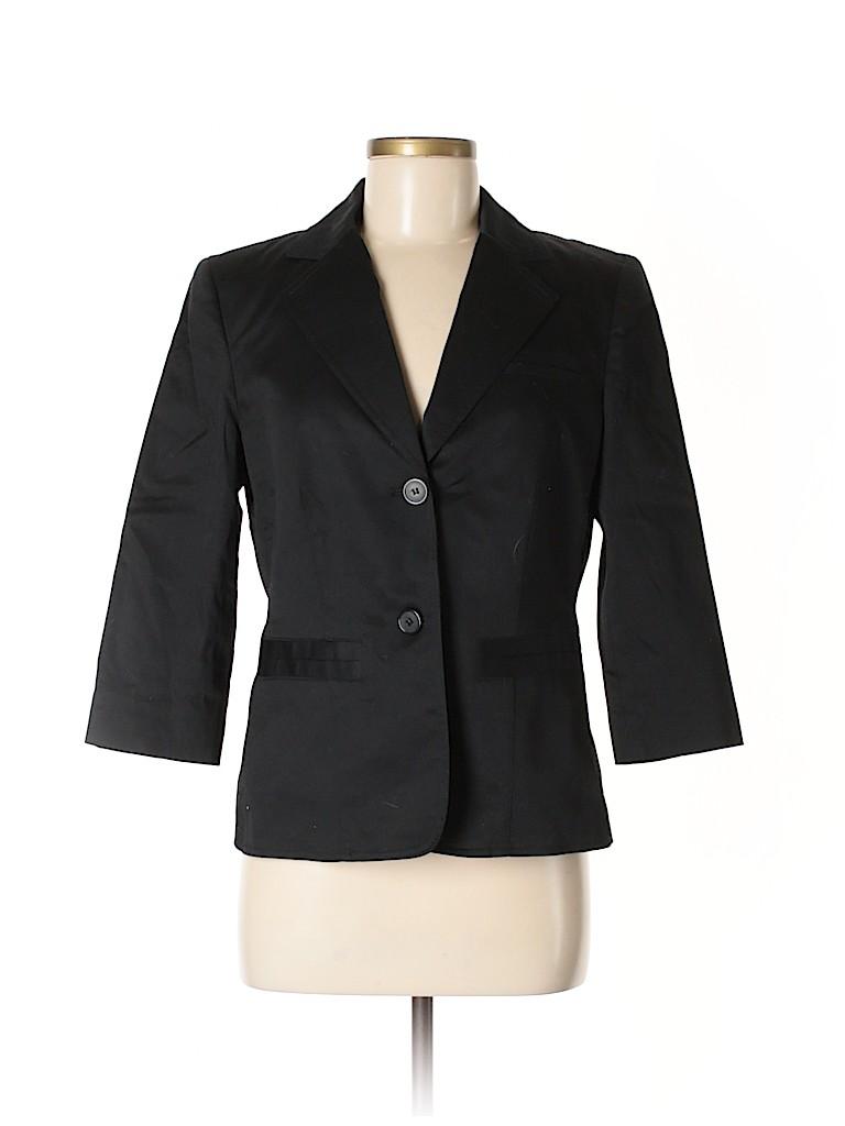Style&Co Women Blazer Size 8