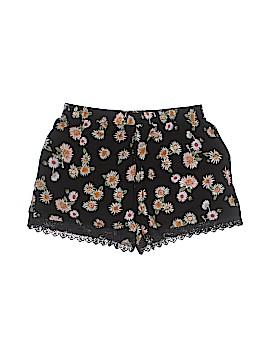 Allegra K Shorts Size L
