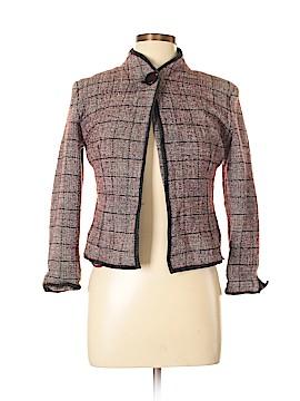 Katherine Kelly Collection Blazer Size 12