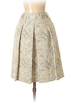 Adolfo Dominguez Casual Skirt Size 36 (EU)