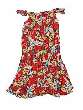 Ralph Lauren Dress Size 12
