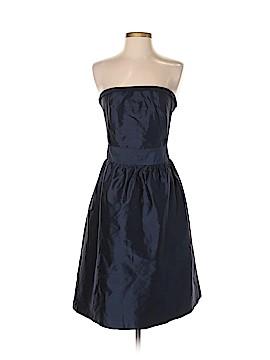 Aria Cocktail Dress Size 6