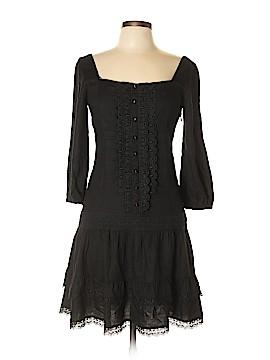 Mango Casual Dress Size L