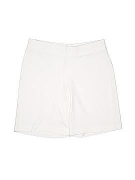 Purejill Shorts Size M