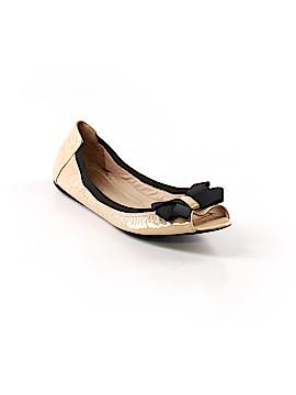 Kate Spade New York Flats Size 10
