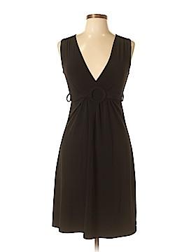 Marianne Casual Dress Size L