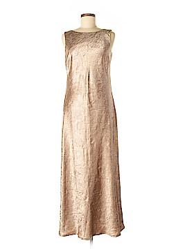 Monsoon Cocktail Dress Size 8