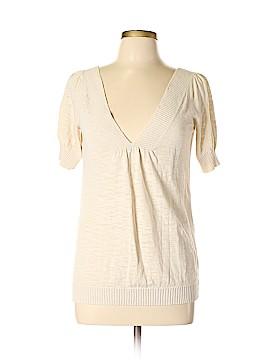 Talula Babaton Pullover Sweater Size M