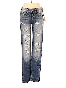 1921 Jeans Jeans Size 24 (Plus)