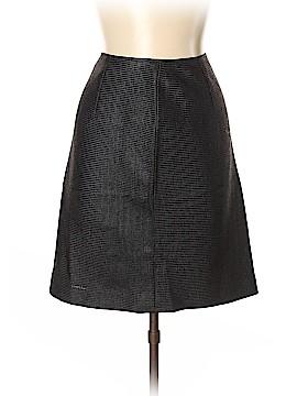 Escada Elements Casual Skirt Size 42 (EU)