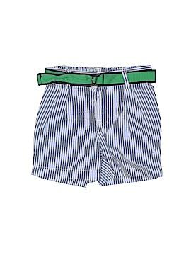 Chaps Shorts Size 6 mo