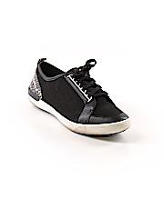 Calvin Klein Women Sneakers Size 9