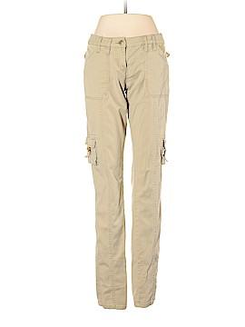 Dereon Cargo Pants Size 3 / 4