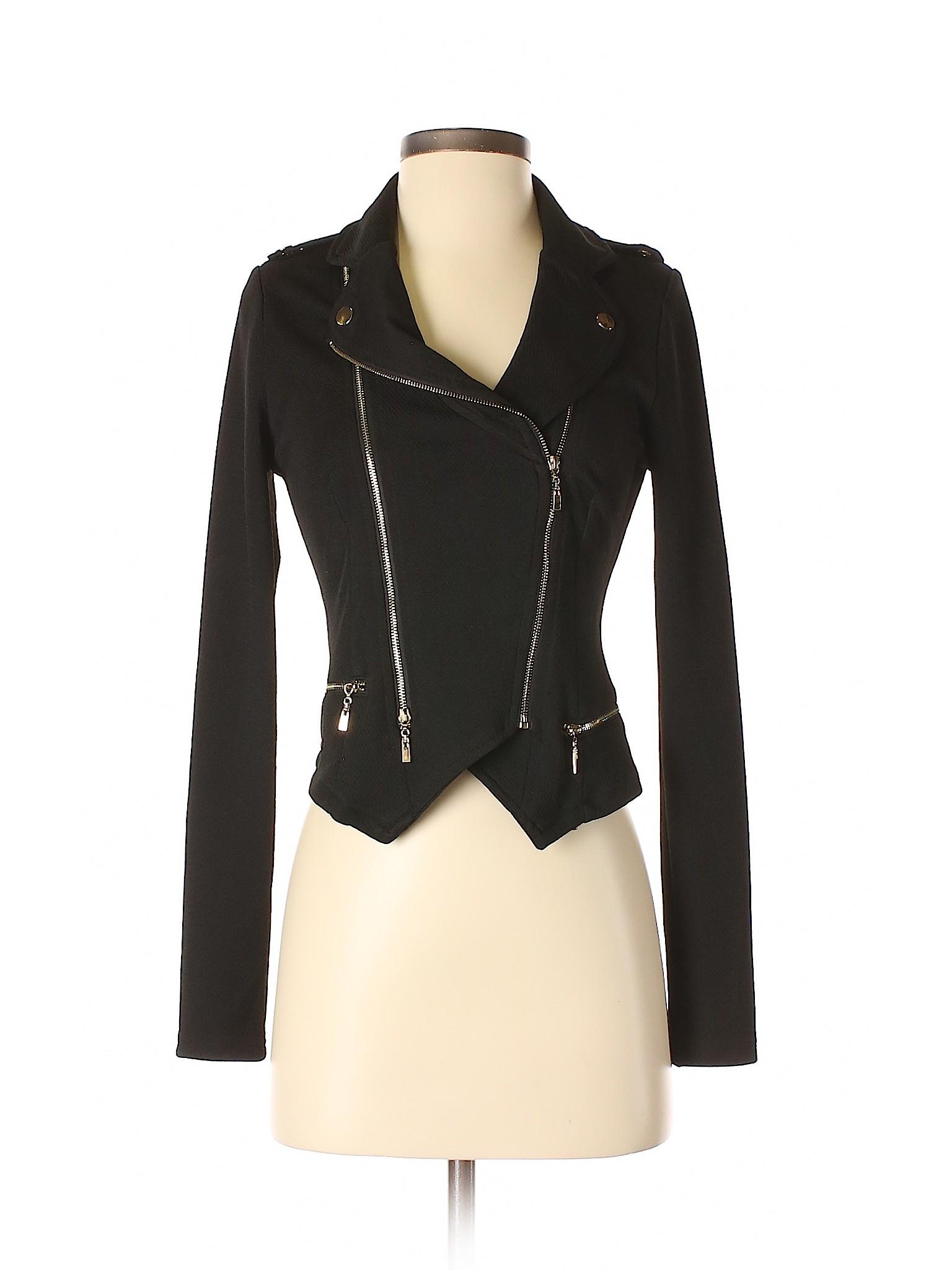 iris Boutique winter Jacket Boutique winter 8BOq7O4t