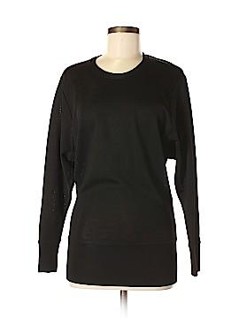 Helmut Lang Long Sleeve Top Size P (Petite)