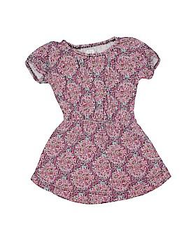 Peek... Dress Size 12-24 mo