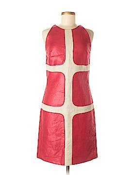 Longchamp Casual Dress Size 38 (FR)
