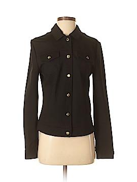 Marc New York Jacket Size S