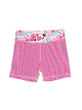 Gymboree Athletic Shorts Size M (Kids)