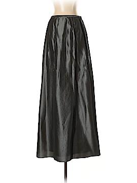 David Meister Formal Skirt Size 4