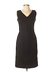 La Via 18 Casual Dress