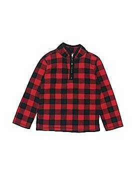 Kids R Us Fleece Jacket Size 3T