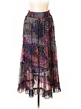 BILA Casual Skirt Size L