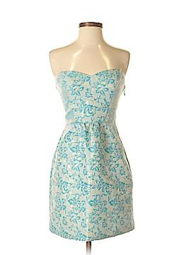 Kimchi Blue Cocktail Dress Size S
