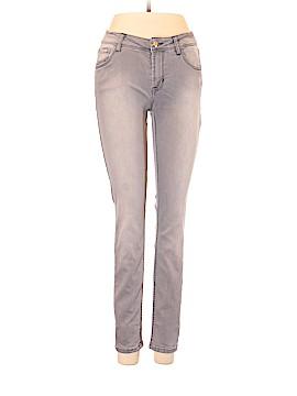 Kensie Jeans 26 Waist