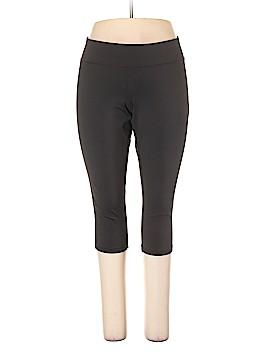 Ideology Active Pants Size XXL