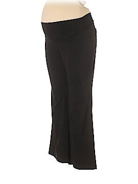 Motel Casual Pants Size M