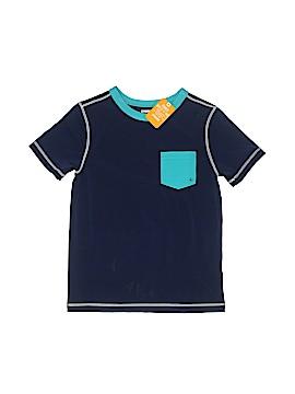 Gymboree Active T-Shirt Size L (Youth)