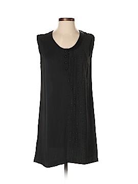 Alexander Wang Casual Dress Size 2