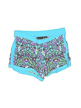 Antik Batik Shorts Size S
