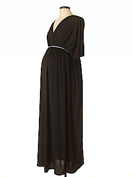 Koh Koh Casual Dress Size 2 (Maternity)