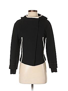 Donna Karan Collection Jacket Size 4