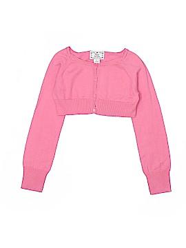 Gap Kids Cardigan Size 6 - 7