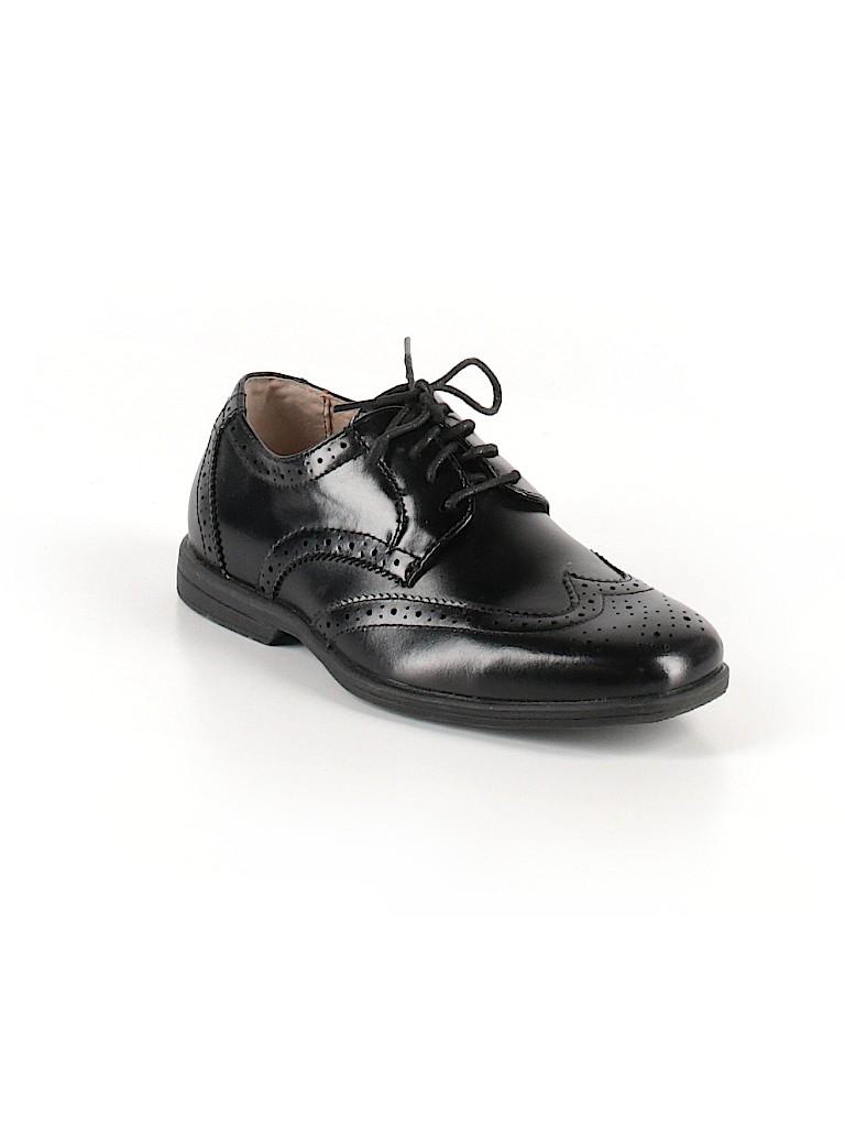 Pin It Florsheim Boys Dress Shoes Size 2
